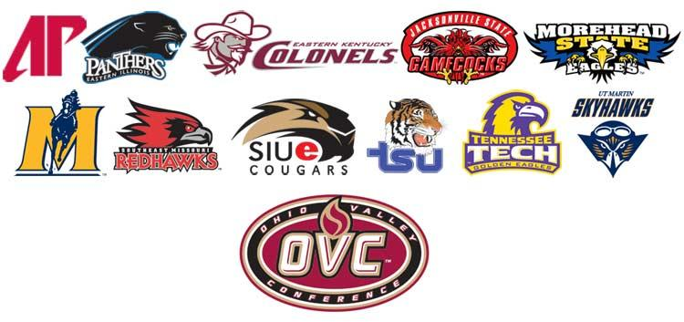 OVC announces post season basketball honors