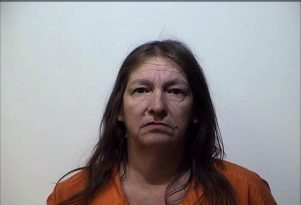Two women arrested on drug charges