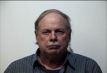Man gets second DUI after hitting house with car