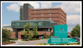 JSMC accepting scholarship applications