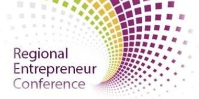 Regional Entrepreneur Conference