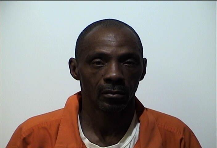 Man arrested on drug charges following pursuit