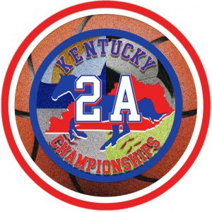 Owensboro to host Kentucky 2A basketball tournament in 2019