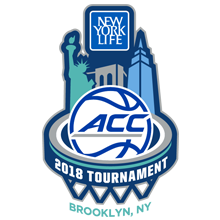 Louisville defeats Florida State at ACC Tournament