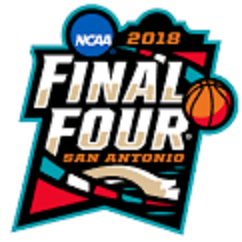 NCAA Final Four begins today