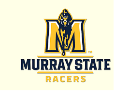 Murray State's McMahon finalist for Skip Prosser Award