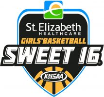 Mercer County wins Girls Sweet 16