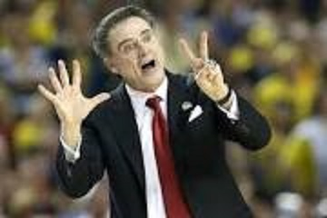 Report indicates Pitino could be involved in recruit tampering