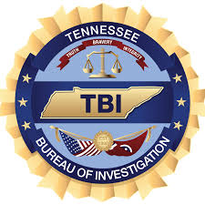 TBI Investigating Officer-Involved Shooting In Robertson Co.