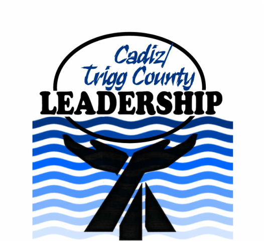 Applications available for Cadiz/Trigg County Leadership class
