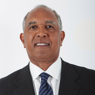 Tubby Smith reportedly returning to High Point