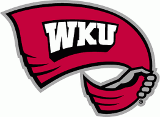 WKU Lady Toppers add assistant Wyatt