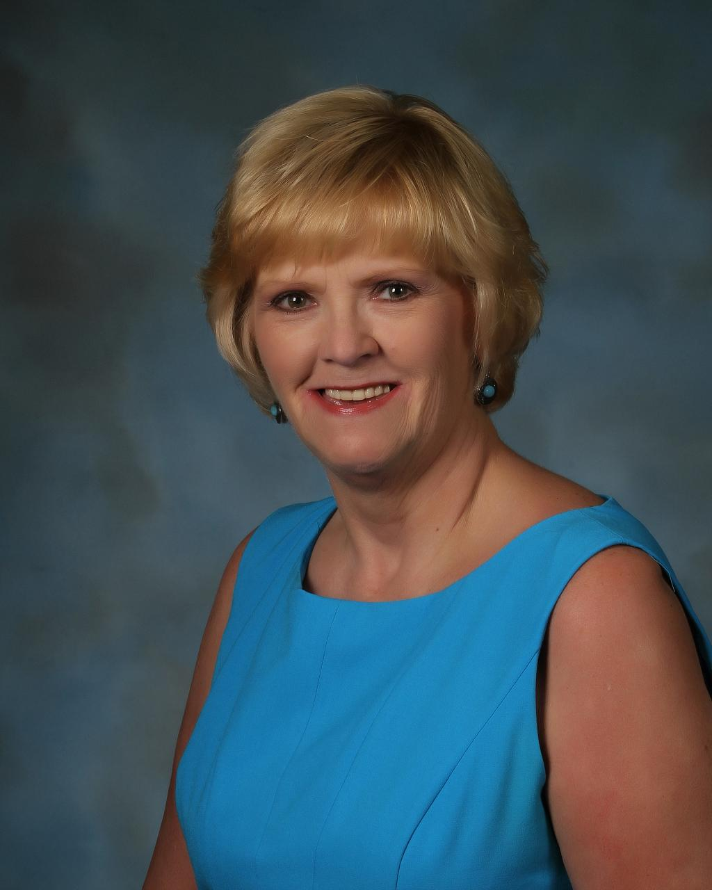 Cook retiring from Convention and Visitors Bureau