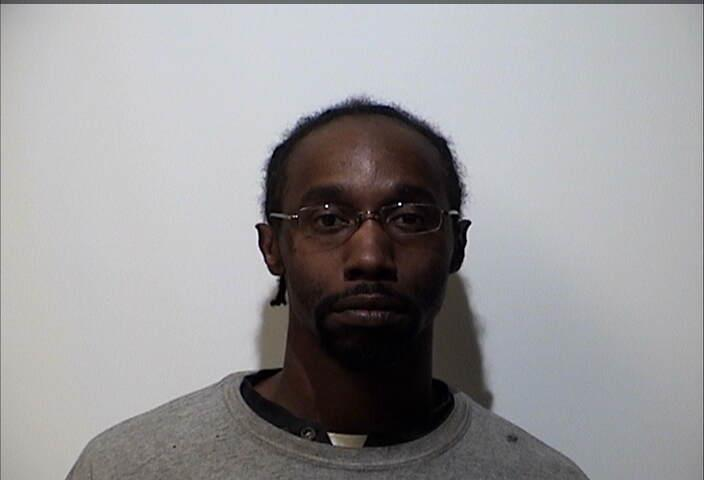 Warrant: Man violated DVO by breaking into home