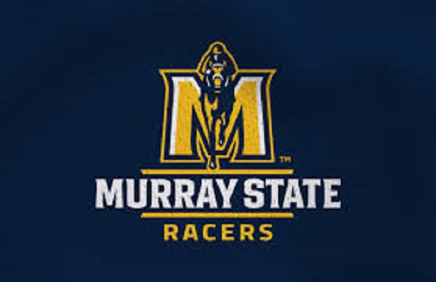 Murray State's Stewart announces changes in football staff