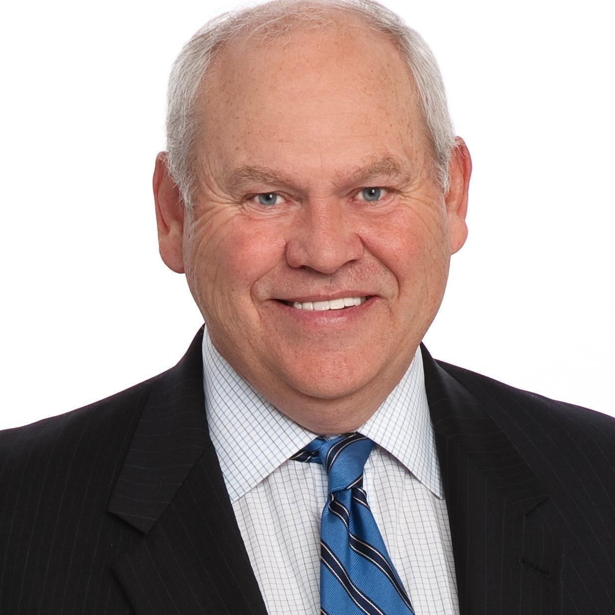 UT's Fulmer gets new contract