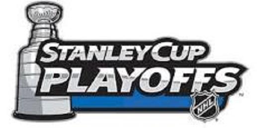 Stanley Cup Playoffs begin tonight