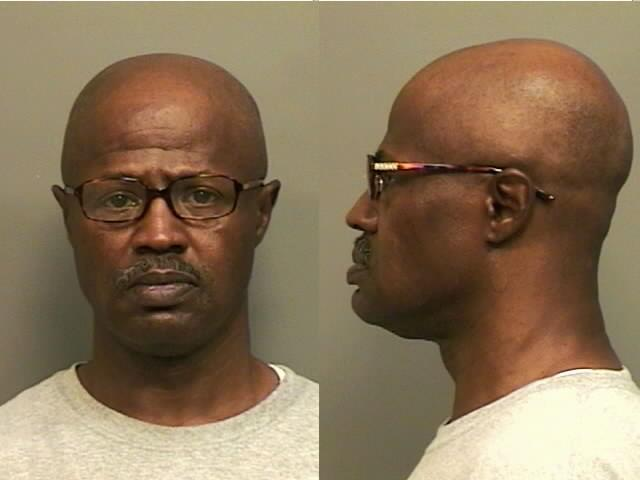 Clarksville PD charges man in relation to two robberies