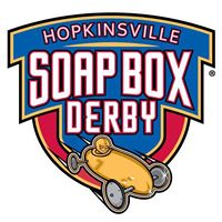 Kiwanis Soap Box Derby