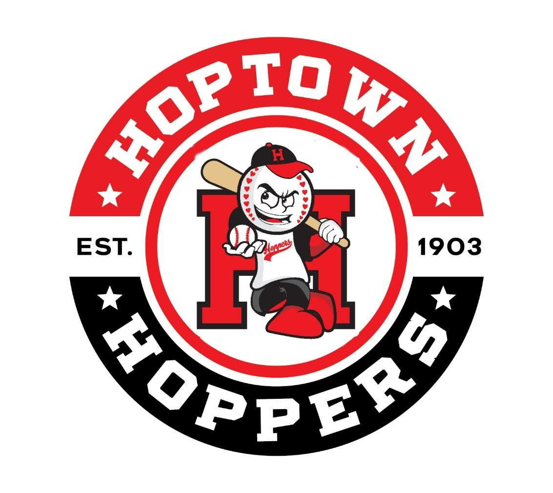 Hoppers to announce mascot name tonight