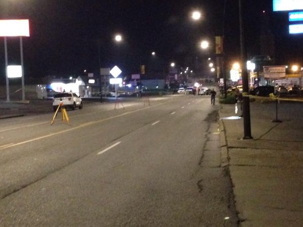 Two teens killed, two seriously injured in early morning crash