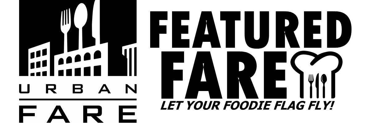 Urban Fare Feature Fare