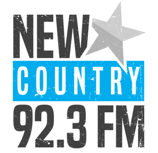 New Country 923