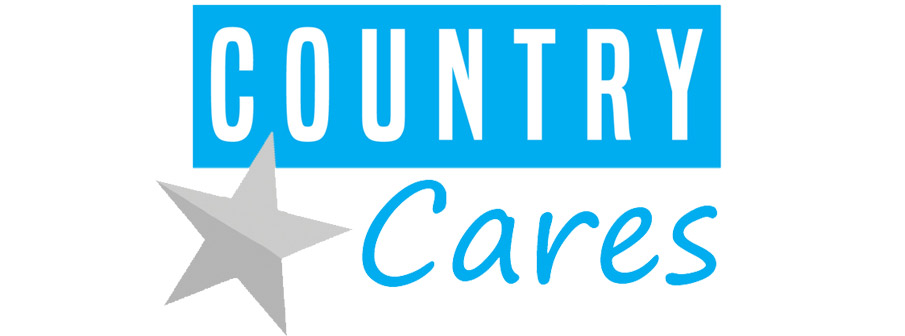 Country Cares