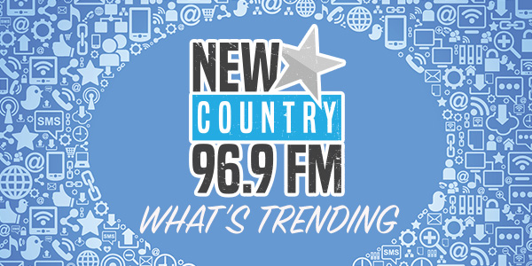 #WhatsTrending - Thursday, January 18th - One hour bus delay in Anglo East & Franc South this morning...Chignecto Central cancels school / Gas prices UP / Premier announces more daycare subsidies / Wildcats take out Mooseheads on the road! / Bruins beat Habs