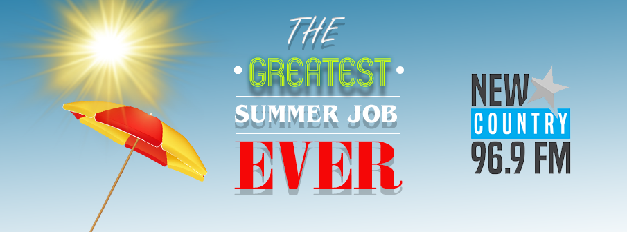Feature: http://www.newcountry969.ca/new-country-969-summer-job-application/