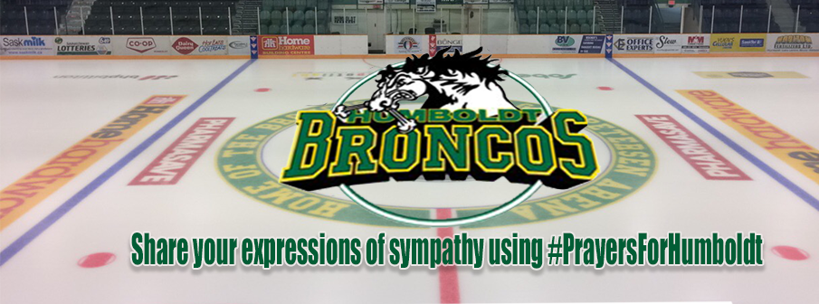 Feature: http://www.newcountry969.ca/syn/907/1813/humbolt-broncos/