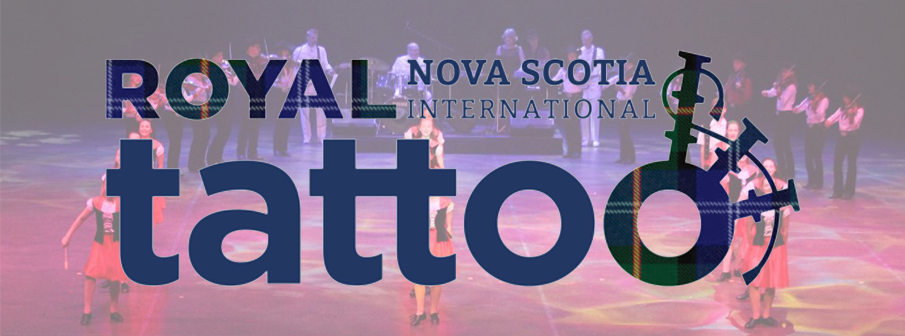 NS International Tattoo