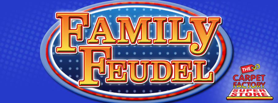 Family Feudel