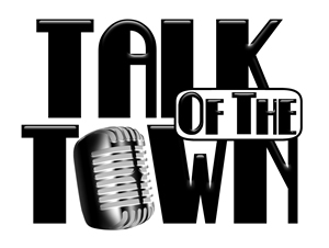 Talk of the Town with Dan Lyons