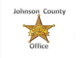 JSCO Searching for Drug Offenders