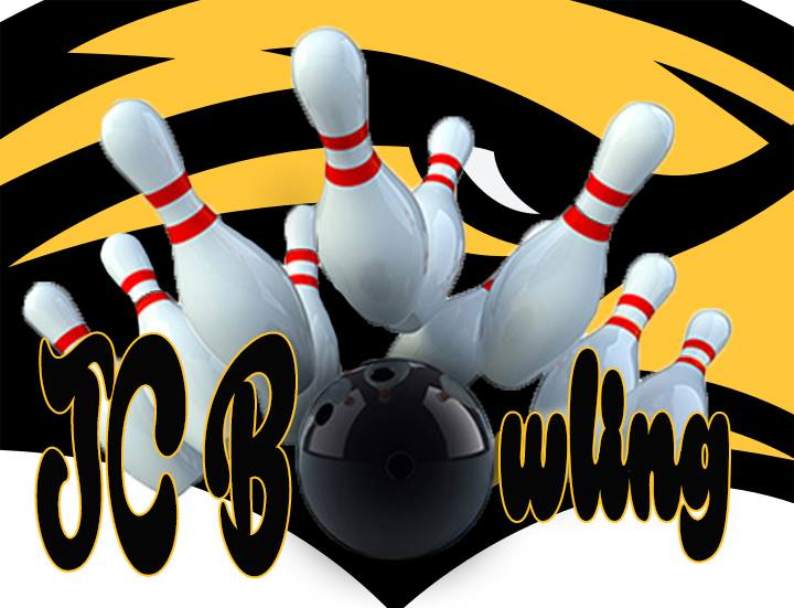H.S. State Bowling