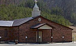 Fathers House of Prayer