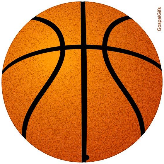 High School Boys/Girls Basketball