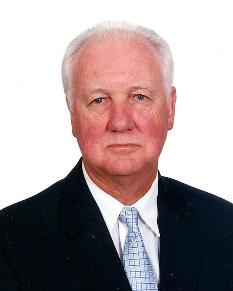 Former Paintsville Mayor's Appeal Denied