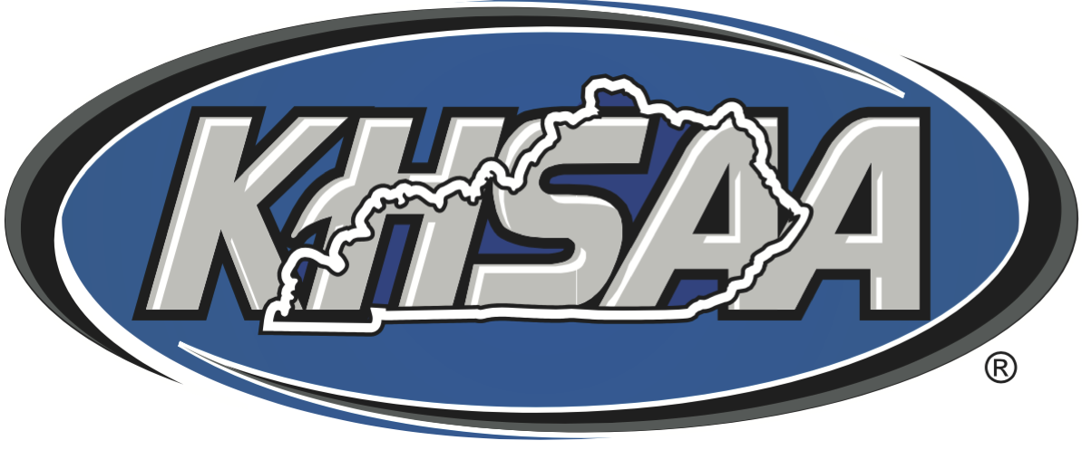 KHSAA Proposed Football Realignment