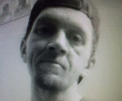 Missing Person Investigation in Lee Co.