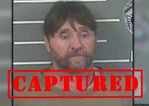 Man Indicted in Officer's Murder | K-94 7 WKLW FM | East