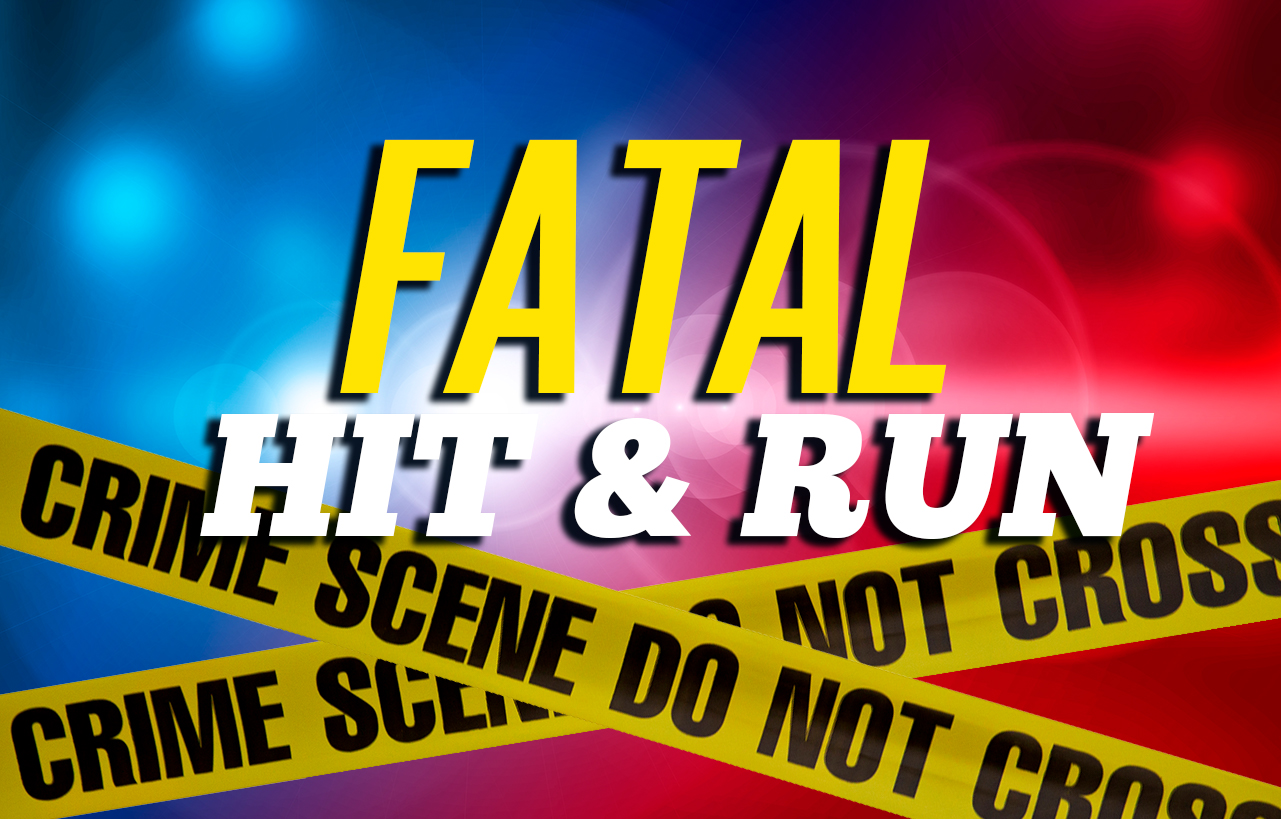 Fatal Hit and Run in Wolfe County