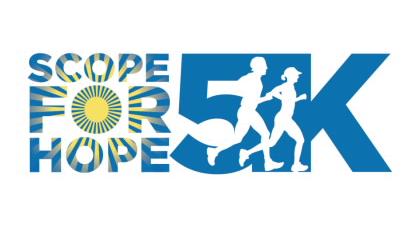 PBH to Host Scope for Hope 5K