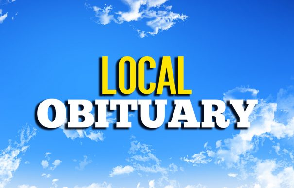 Local Funeral Announcements 5-4-18