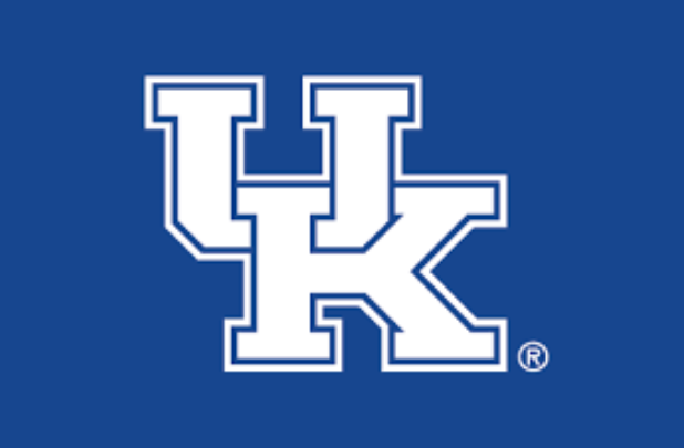 Report: UK Most Valuable College Basketball Program