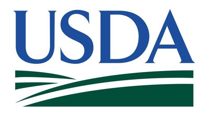 Johnson Co. Schools to Sponsor Summer Food Service Program