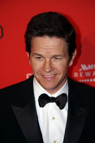 Mark Wahlberg donates $1.5 million to Time's Up