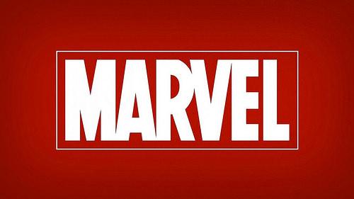 Disney&Marvel'sBlack Pantherhad killer weekend at box office!