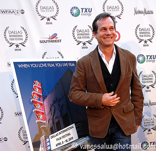 Bill Paxton's family sues hospital for wrongful death!